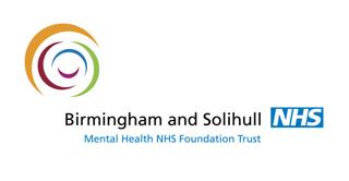 Birmingham and Solihull NHS