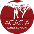 Acacia Family Support